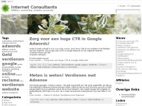 i-consultants.nl
