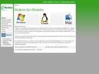 i-modulas.nl