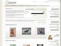 i-museum.nl