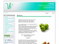i-weight.nl