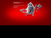 i-vision.nl