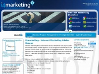 i4marketing.nl