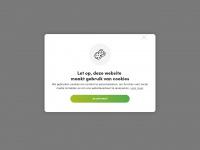Full service reclame en internetbureau in Etten-Leur » STUDiO iBiZZ