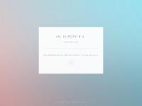 Ibleurope.nl - IBL Europe B.V.