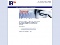 ibnn.nl