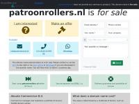 patroonrollers.nl