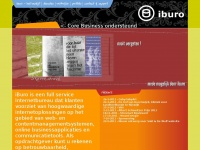 iBuro - internetburo