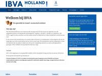 ibva.nl