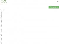 ibw-wdam.nl