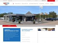 Ibstexel.nl