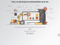 Ibz-bv.nl - HOME - IBZ Raadgevend ingenieursburo
