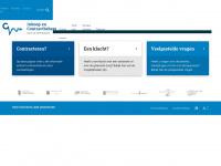Icgv.nl - Inkoop & Contractbeheer