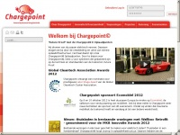 icharge.nl