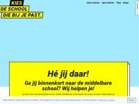 Kiesdeschooldiebijjepast.nl