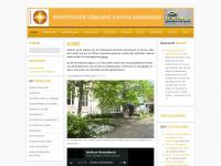 ichthus-emmermeer.nl