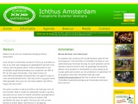ichthusamsterdam.nl