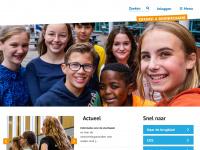 ichthuscollege.nl