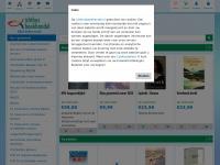 Ichthusboekhandel.nl - Ichthusboekhandel: de christelijke webshop voor bijbels boeken muziek
