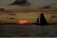 ichthuszeilkampen.nl