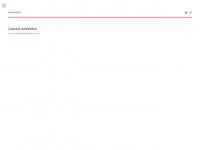 ichthustref.nl