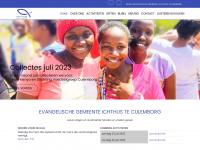 ichthusculemborg.nl