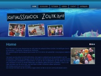 ichthusschoolzoutkamp.nl