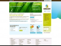 oxilion.nl