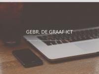 ideagoras.nl
