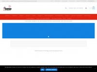 idekowonen.nl