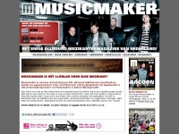 Musicmaker.nl
