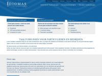 idiomas.nl