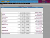 Fanforum.com - Fan Forum - TV, TV Shows, Music, Movies, Celebrities, & Other Entertainment Forums