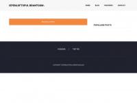 iepenloftspulbrantgum.nl