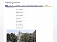 ifgroup.nl