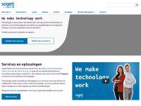 sogeti.nl