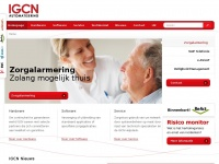igcn.nl