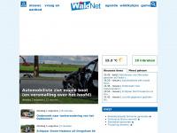 iisaginda.nl