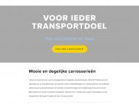 ijntema-bv.nl