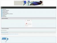 ijsclub-centrum-oostzaan.nl