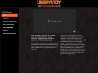 ijsbrandy-siersmeedwerk.nl