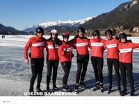 ijsclubbaambrugge.nl