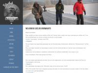 ijsclubvoorwaarts-denoever.nl