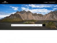 ijslandtravel.nl