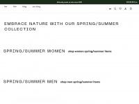 kuyichi.com