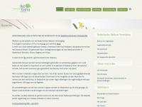 ikebana-info.nl