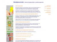 ikhebplanschade.nl