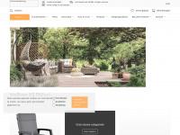 ikKlus.nl uw online bouwmarkt.