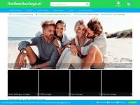 ikwileenhorloge.nl