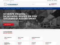 Ikwilgereedschap.nl - Home page | IJzerhandel Gort - professionele doe-het-zelf winkel met een zeer uitgebreid assortiment