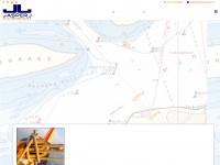 JasperJ IkWilZeilles | Vaarinstructie - Start meer plezier in watersport met JasperJ Vaarinstructie